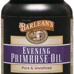 evening-primrose-oil-1300-mg-120-softgels-by-barleans-organic-oils