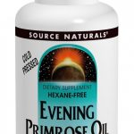 evening-primrose-oil-1300-mg-30-softgels-by-source-naturals