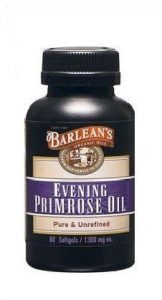 evening-primrose-oil-1300-mg-60-softgels-by-barleans-organic-oils