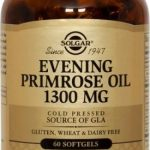 evening-primrose-oil-1300-mg-60-softgels-by-solgar-vitamin-and-herb