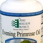 evening-primrose-oil-1300mg-90-soft-gel-capsules-by-ortho-molecular-products