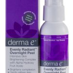 evenly-radiant-overnight-peel-2-oz-by-derma-e