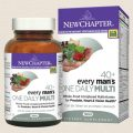every-mans-one-daily-40-24-tablets-by-newchapter