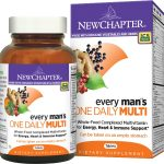 every-mans-one-daily-48-tablets-by-newchapter