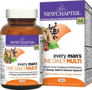 every-mans-one-daily-72-tablets-by-newchapter