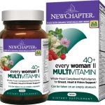 every-woman-ii-96-tablets-by-newchapter