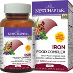 every-womans-iron-support-60-tablets-by-newchapter