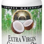 extra-virgin-coconut-oil-240-softgels-by-source-naturals