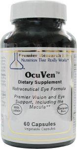 eye-complex-q-500-mg-60-vcaps-by-premier-research-labs
