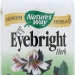 eyebright-herb-430-mg-100-capsules-by-natures-way