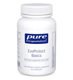 eyeprotect-basics-60-vegetable-capsules-by-pure-encapsulations