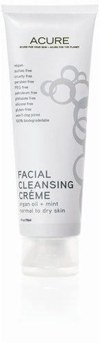 facial-cleansing-creme-argan-oil-mint-4-oz-by-acure-organics