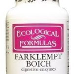 farklempt-boich-60-tablets-by-ecological-formulas