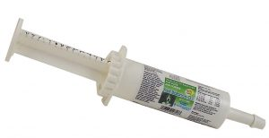 fast-balance-gi-paste-dogs-cats-35-cc-calibrated-tube-by-vetri-science-laboratories