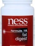 fat-digest-formula-18-180-capsules-by-ness-enzymes