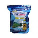 Natural Balance Dogs – Fat Dogs Low Calorie Dry Formula for Dogs