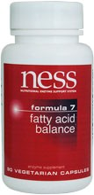 fatty-acid-balance-formula-7-90-capsules-by-ness-enzymes
