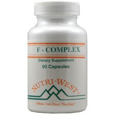 fcomplex-90-gelatin-capsules-by-nutri-west
