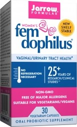 fem-dophilus-1-billion-30-vegetarian-capsules-by-jarrow-formulas