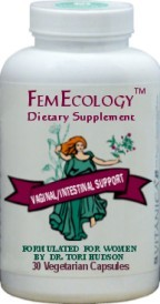 fem-ecology-30-vegetarian-capsules-by-vitanica
