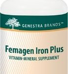 femagen-iron-plus-90-capsules-by-seroyal