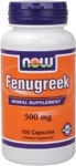 fenugreek-500-mg-100-capsules-by-now