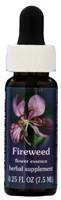 fireweed-dropper-025-fl-oz-by-flower-essence-services