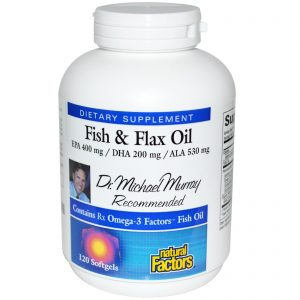 fish-flax-oil-rxomega3-120-softgels-by-natural-factors