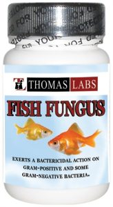 fish-fungus-200-mg-30-count-by-thomas-labs