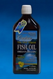 fish-oil-lemon-flavor-200-ml-by-carlson-labs