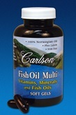 fish-oil-multi-120-soft-gels-by-carlson-labs