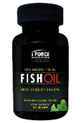 fish-oil-peppermint-120-count-by-iforce
