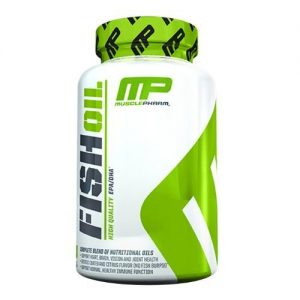 fish-oil-softgels-90-count-by-musclepharm