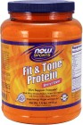 fit-tone-protein-berry-flavor-18-lbs-by-now
