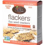 flackers-flax-seed-crackers-savory-5-oz-by-doctor-in-the-kitchen