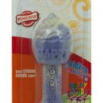 Nylabone Dogs – Flavor Frenzy Dura Chew Birthday Bone (Giant Dogs, Up