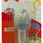 Nylabone Dogs – Flavor Frenzy Dura Chew Birthday Bone (Wolf Dogs, Up