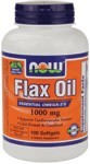 flax-oil-1000-mg-100-softgels-by-now