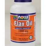 flax-oil-1000-mg-250-softgels-by-now