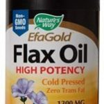 flax-oil-1300-mg-100-softgels-by-natures-way