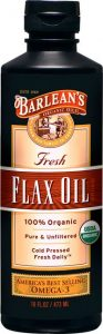 flax-oil-liquid-16-oz-by-barleans-organic-oils