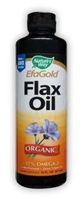 flax-oil-liquid-16-oz-by-natures-way