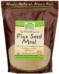 flax-seed-meal-22-oz-f-by-now