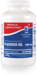 flax-seed-oil-180-softgels-by-anabolic-laboratories