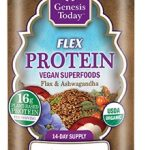flex-protein-sachets-15-packets-by-genesis-today