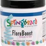 floraboost-51-grams-by-ortho-molecular-products