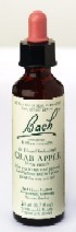 flower-essence-crab-apple-20-ml-by-bach-flower-remedies