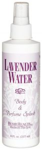 flower-water-body-mist-lavender-6-fl-oz-177-ml-by-home-health