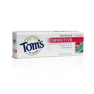 fluoride-free-sensitive-toothpaste-wintermint-4-oz-113-grams-by-toms-of-maine