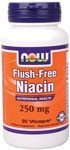 flushfree-niacin-250-mg-90-vegetarian-capsules-by-now
